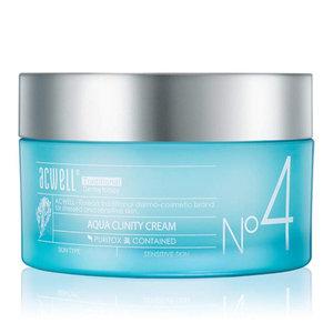 ACWELL Aqua Clinity Cream
