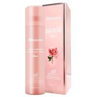 Glow Luminous Flower Light Sun Spray Rose SPF50+ PA++++