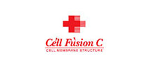 Cellfusion C