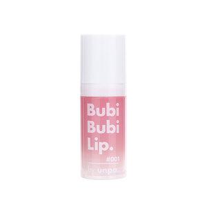Unpa Bubble Lip Scrub