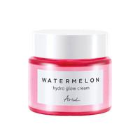 Watermelon Hydro Glow Cream