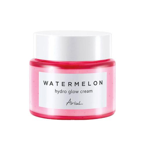 Ariul Watermelon Hydro Glow Cream