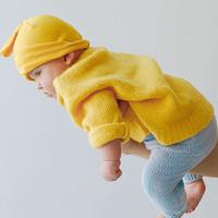 Zwangerschap en veilige huidverzorging