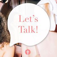 Let's Talk: K-beauty hielp Shanise van fungal acne af