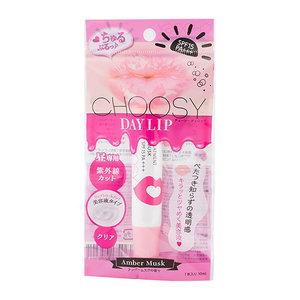 Sun Smile Pure Smile Choosy Day Lip SPF 15 PA+++