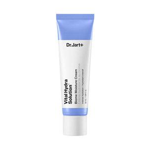 Dr.Jart+ Vital Hydra Solution Biome Moisture Cream