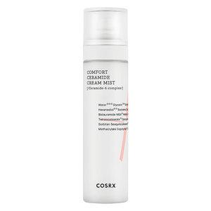COSRX Balancium Comfort Ceramide Cream Mist