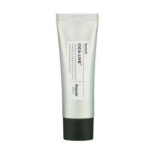 Heimish Cica Live Repair Cream