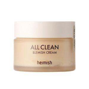 Heimish All Clean Blemish Cream