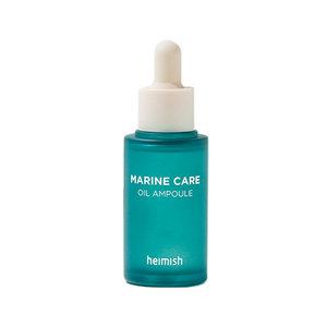 Heimish Marine Care Oil Ampoule