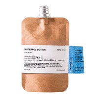 Waterful Lotion