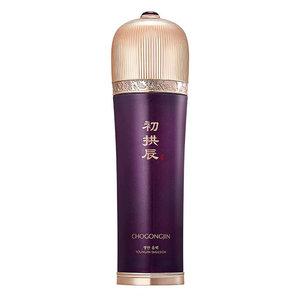 Missha Cho Gong Jin Youngan Emulsion