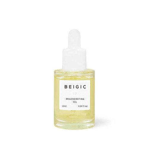 Beigic Regenerating Oil