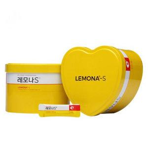 LEMONA Vitamin C 2g x 70