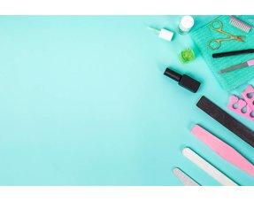 Werkmateriaal nagels