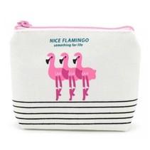 Flamingo Portemonnee