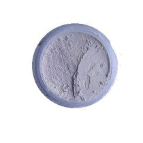 Nail art Pigment poeder IJS-Violet