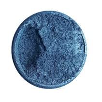 Mirror Pigment poeder Zilver