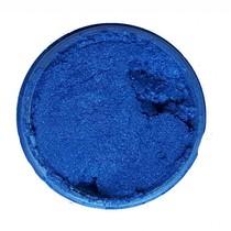 Pigment poeder Blue