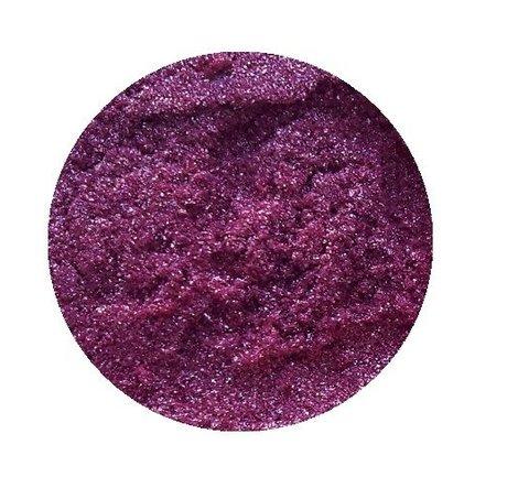 Pigment poeder Rosa