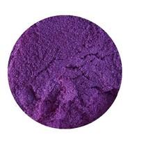 Pigment poeder Violett