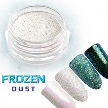 Shiny Dust Glitter Frozen