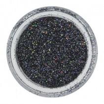 Shiny Dust glitters Disco
