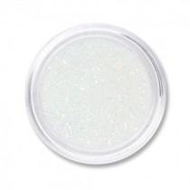 Shiny Dust Glitter Wit