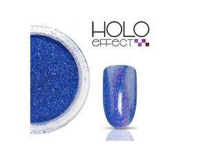Holo Effect glitterpoeder