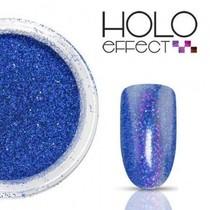 Holo Effect glitters Blauw