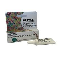 Royal Wimperlijm, Universeel 5 gram