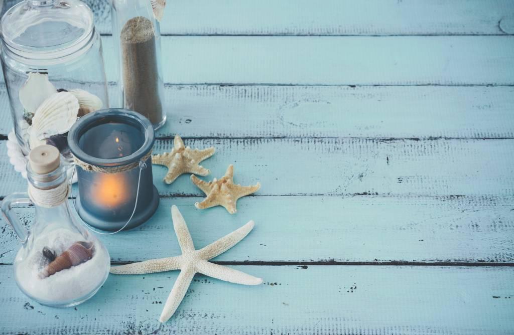Handige beauty & inpak tips voor je vakantie.