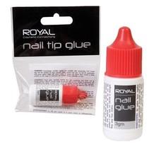 Nagellijm 3 gram, Royal