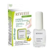 Cuticle remover 10 ml