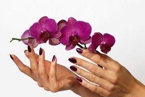 Gellak verwijderen - Gel nagellak verwijderen