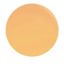 Pastel gel Luxery Orange