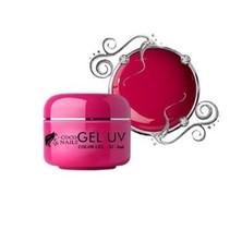 UV Colorgel Classic 81