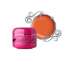 UV Colorgel Classic 75