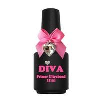 Diva Primer Ultrabond 15 ml