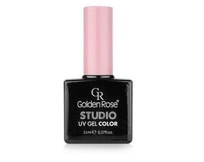 Golden Rose Gellak 11 ml