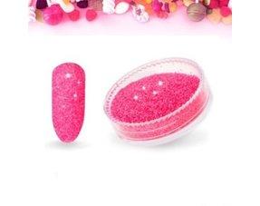 Candy Dream Glitters