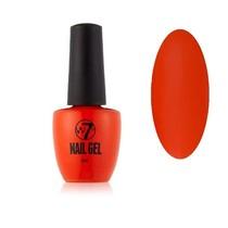 Gellak W7 Orange