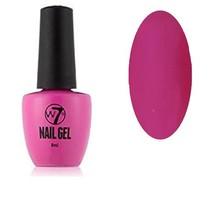 Gellak W7 Hot Pink