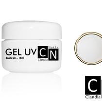 UV Base gel / Basisgel 15 ml