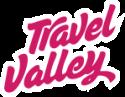 Bucketlist Reizen: 25 reizen die je ooit gemaakt moet hebben - Bestel nu!