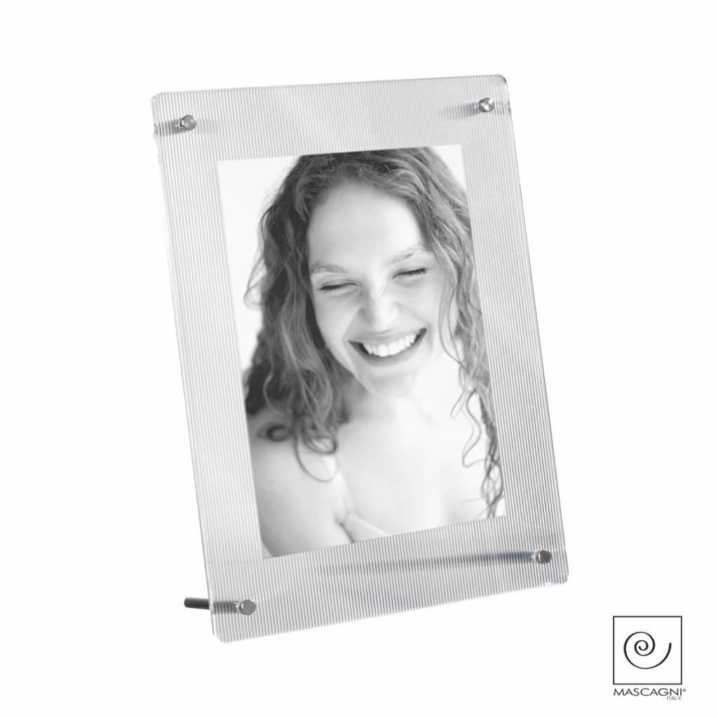 Mascagni A643 Acrylaat fotolijst