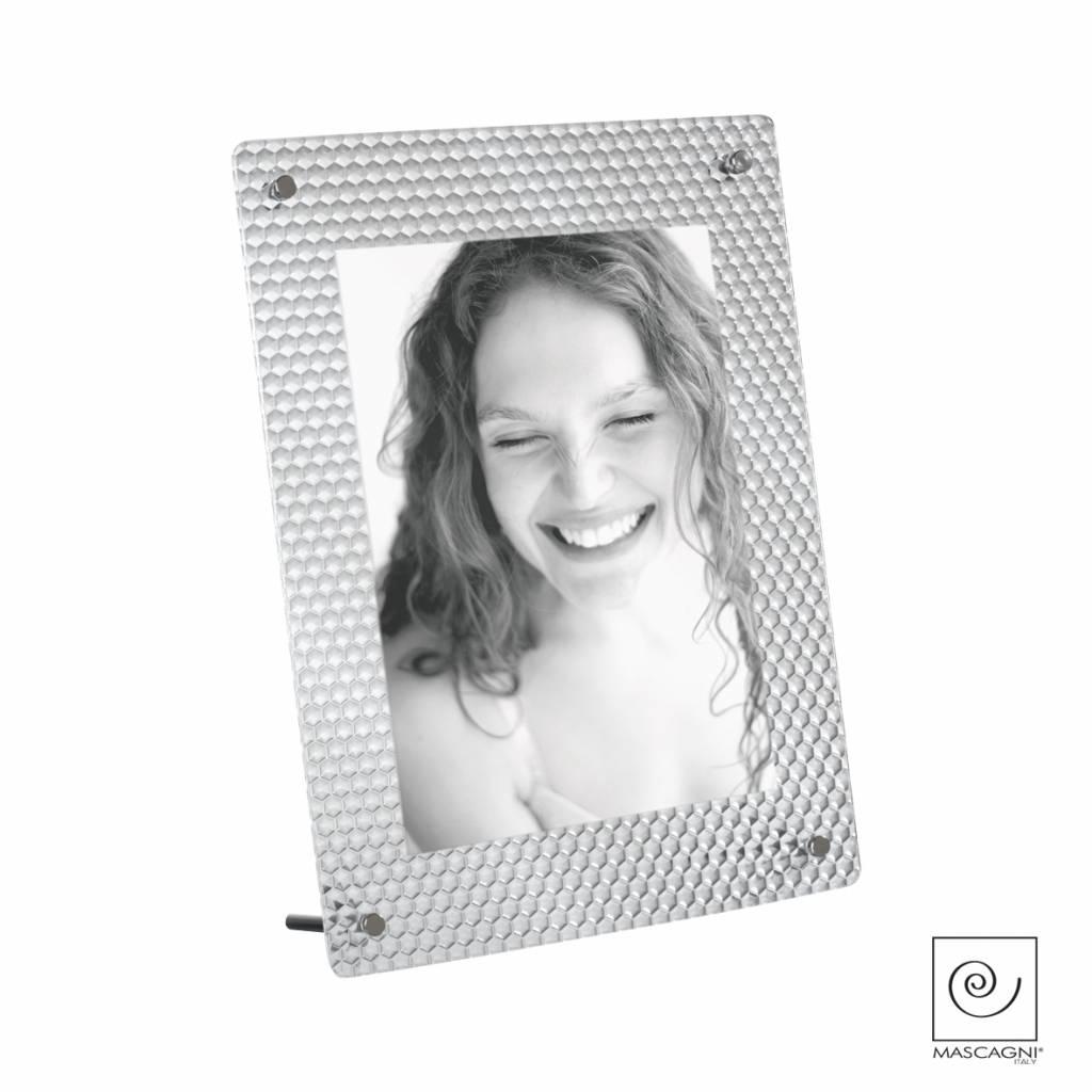 Mascagni A644 Acrylaat fotolijst