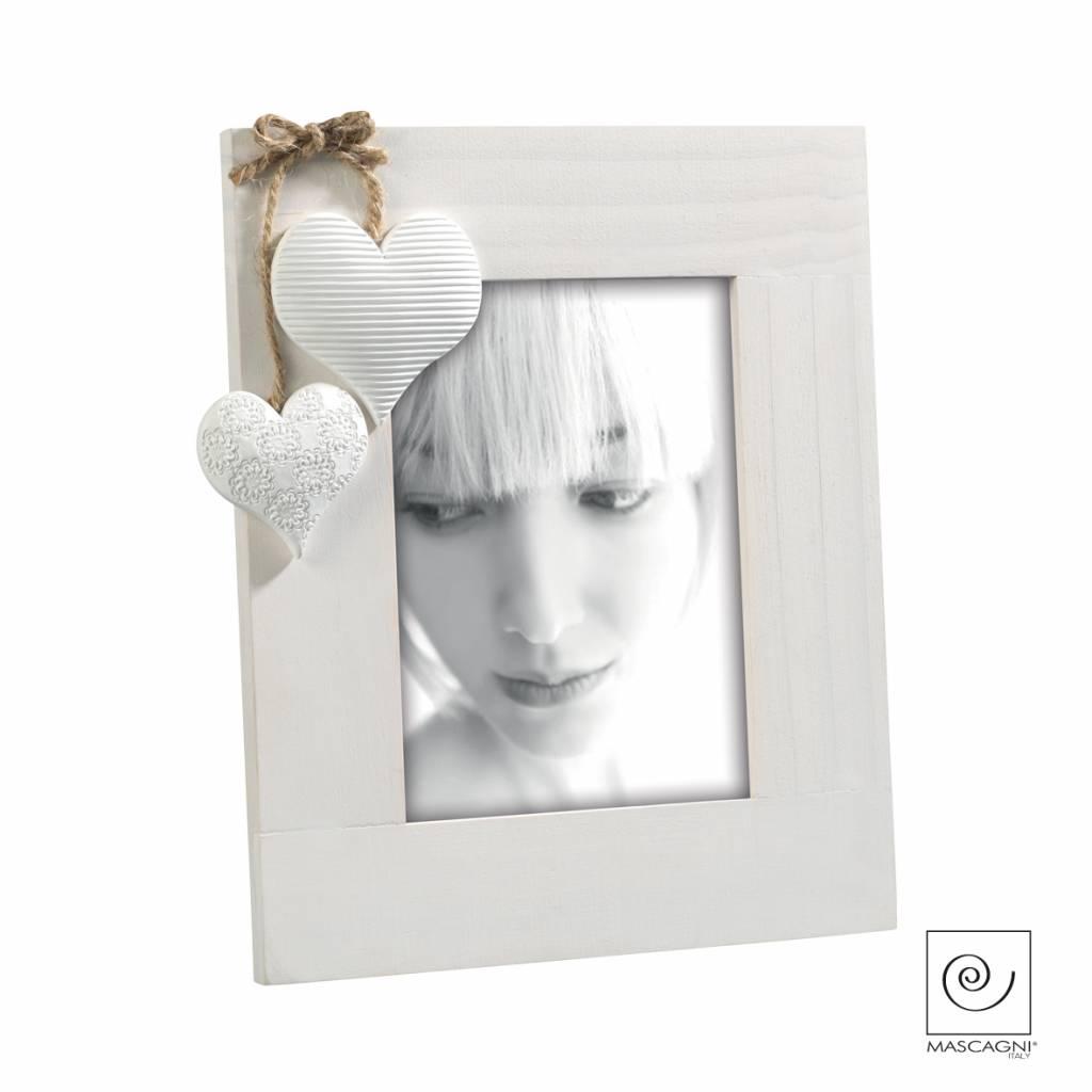 Mascagni A100 houten fotolijst