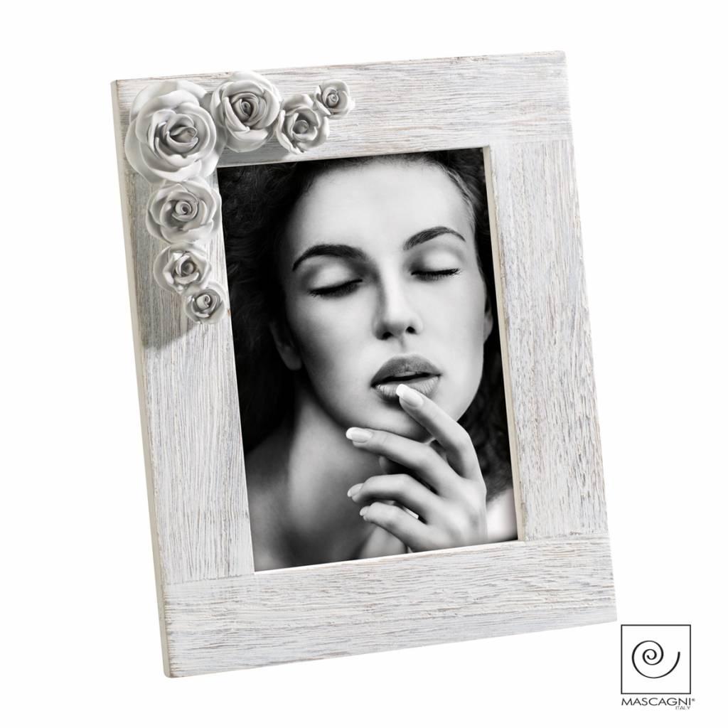 Mascagni A282 houten fotolijst