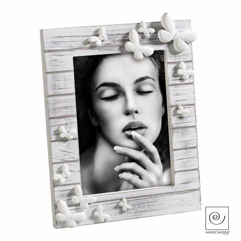 Mascagni A284 houten fotolijst